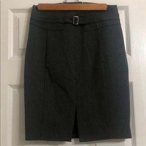 Express Skirts - 3 for $20